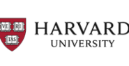 harvard-200