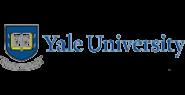 yale-200