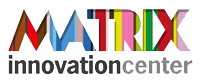 logo-matrix-innovationcenter