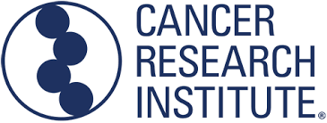 Building Cancer Research Institute